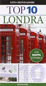 Londra / Roger Williams ; [traduzione di Caterina Pavesi]