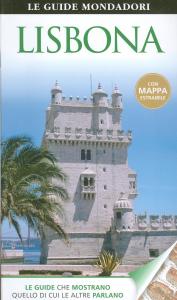 Lisbona / a cura di Susie Boulton ; [traduzione di Barbara Fujani, Chiara Fumagalli, Lucia Quaquarelli]
