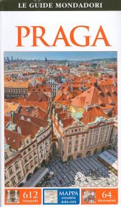 Praga / a cura di Vladimir Soukup ; [traduzione di Barbara Fujani, Chiara Fumagalli, Lucia Quaquarelli]
