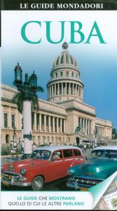 Cuba / [traduzione di Barbara Fujani, Chiara Fumagalli, Lucia Quaquarelli]