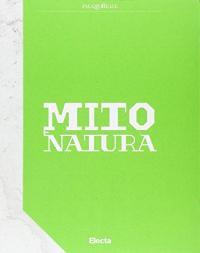 Mito e natura