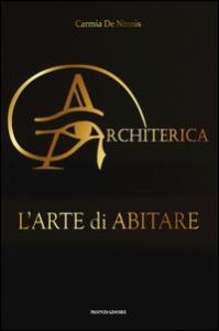Architerica