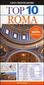 Roma / Reid Bramblett, Jeffrey Kennedy ; [traduzione di Barbara Fujani]