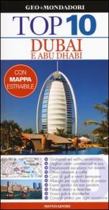 Dubai e Abu Dhabi /