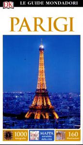 Parigi /