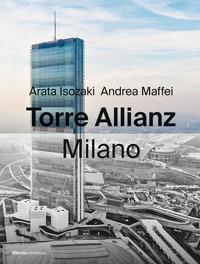 Torre Allianz, Milano