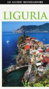Liguria / [testi di Fabrizio Ardito ... et al.]