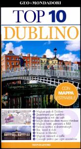 Dublino / Polly Phillimore, Andrew Sanger