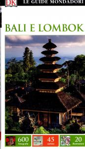 Bali e Lombok / [traduzione di Barbara Fujani ... et al.]