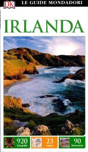 Irlanda / a cura di Lisa Gerard-Sharp e Tim Perry