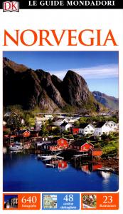Norvegia / a cura di Snorre Evensberget ; [traduzione di Giovanni Garbellini]