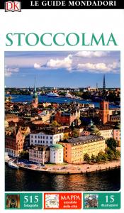 Stoccolma / a cura di Kaj Sandell ; [traduzione di Daniela Fiore, Barbara Fujani]
