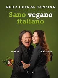 Sano, vegano, italiano