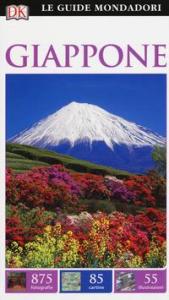 Giappone / [traduzione di Francesca Bergamaschi, Daniela Fiore, Lucia Quaquarelli]