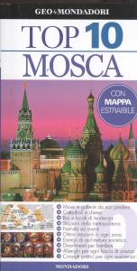 Mosca / Matt Willis ; [traduzione di Marina Beretta]