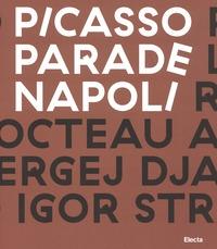 Picasso e Napoli
