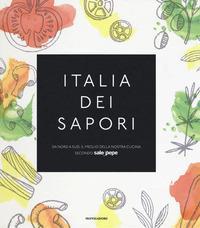Italia dei sapori