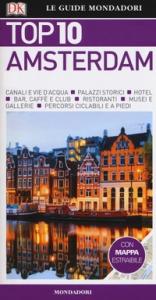 Amsterdam / Fiona Duncan & Leonie Glass ; [traduzione di Michela Morgante]