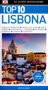 Lisbona / Tomas Tranaeus ; [traduzione di Ornella Ciarcià]