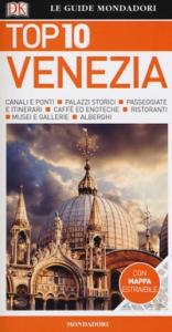 Venezia / Gillian Price ; [traduzione di Prisca Destro]