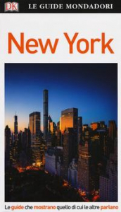 New York / a cura di Eleanor Berman