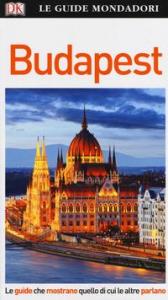 Budapest / [testi di di Barbara Olszanska, Tadeusz Olszanski ; traduzione di Barbara Fujani ... et al.]