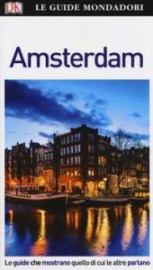 Amsterdam / a cura di Robin Pascoe, Christopher Catling ; [traduzione di Barbara Fujani, Chiara Fumagalli, Lucia Quaquarelli]