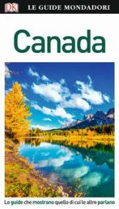 Canada / [traduzione di Barbara Fujani, Chiara Fumagalli, Lucia Quaquarelli]