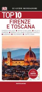 Firenze e Toscana / Reid Bramblett ; [traduzione di Federico Manicone, Paolo Spaggiari]