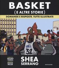Basket e altre storie