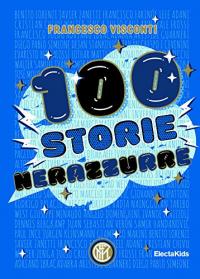 100 storie nerazzurre