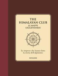 The Himalayan club