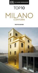 Milano e dintorni / Reid Bramblett