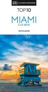 Miami e le Keys / Jeffrey Kennedy