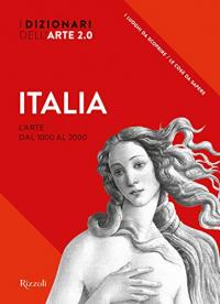 I dizionari dell'arte 2.0. Italia