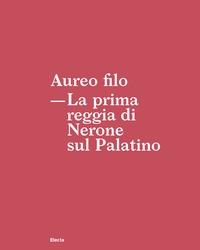 Aureo filo