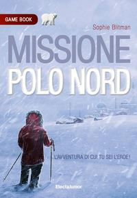 Missione al Polo Nord