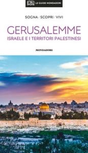 Gerusalemme, Israele e i territori palestinesi