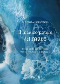Il magico potere del mare