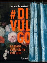 #Divulgo