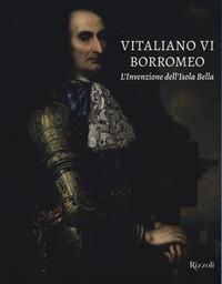 Vitaliano VI Borromeo