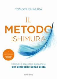 Il metodo Ishimura