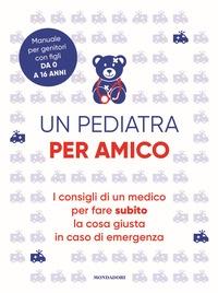 Un pediatra per amico