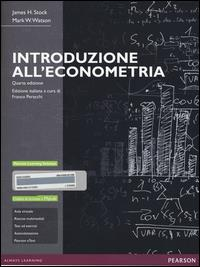 Introduzione all'econometria