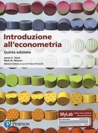 Introduzione all'econometria