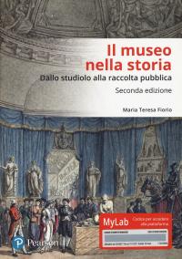 Il museo nella storia