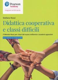 Didattica cooperativa e classi difficili