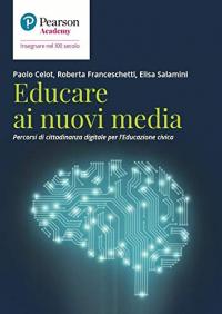Educare ai nuovi media