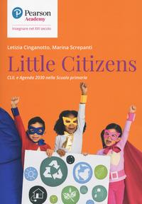 Little citizens