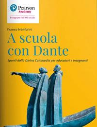 A scuola con Dante